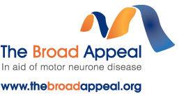 Broad Appeal logo.jpg