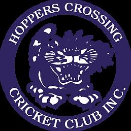 HCCC-Logo.png