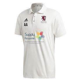 adidas-SS-Cricket-Shirt.jpg
