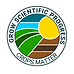 GSP_CM_Logo.png