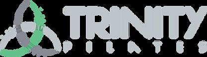 Trinity Pilates_3_CV - 40%.png