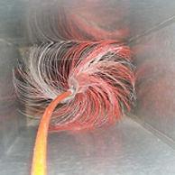 rotobrush-cleaning-pros.jpg