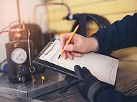 HVAC-Inspection.png