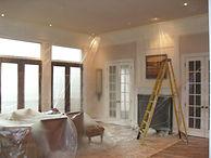 Interior-Painting-1-03.jpg