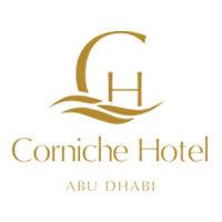 cornichehotel-logo.jpg