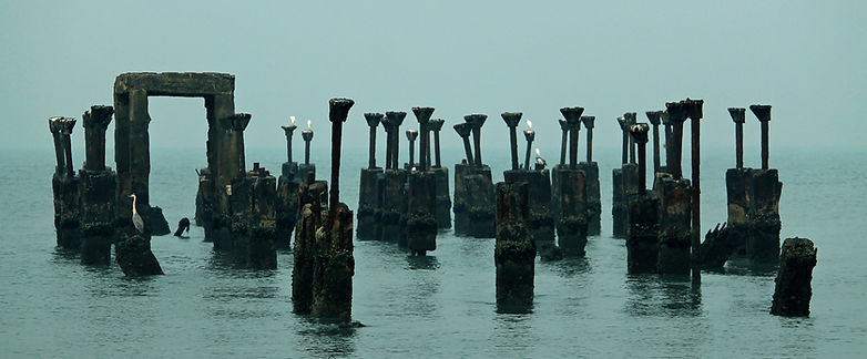 seabridge-highres_edited.jpg