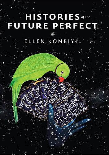 Future%20Perfect%20Cover_edited.jpg