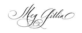 Meg_Signature.jpg
