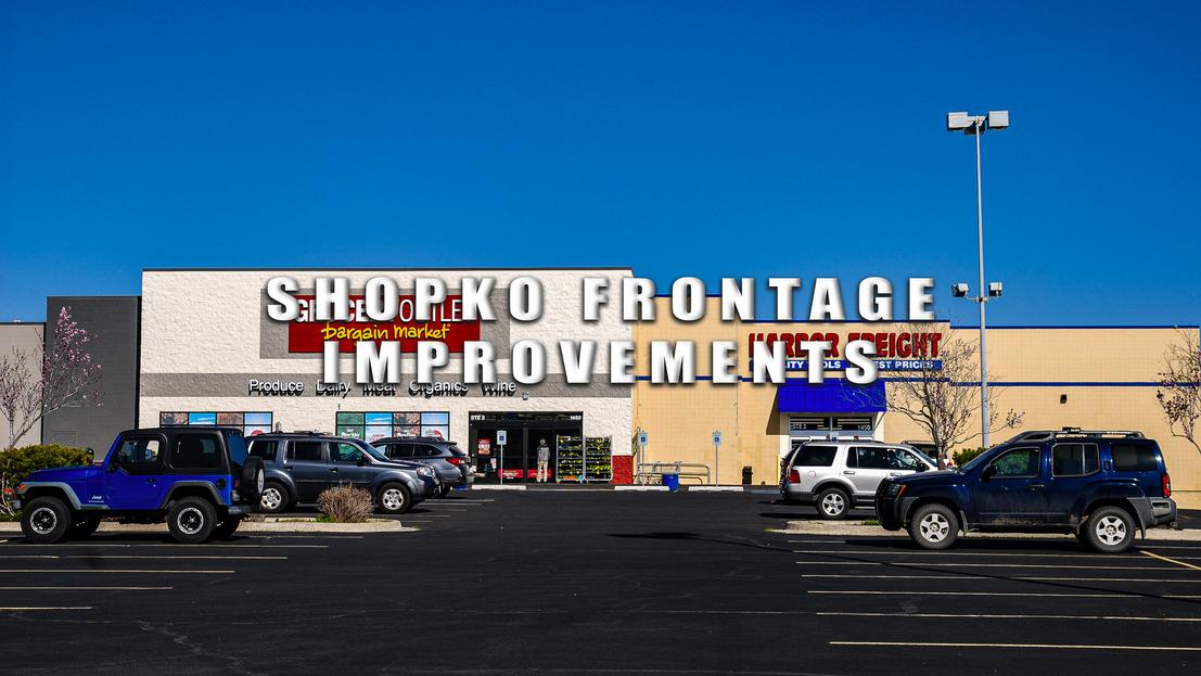 Shopko Frontage.mp4