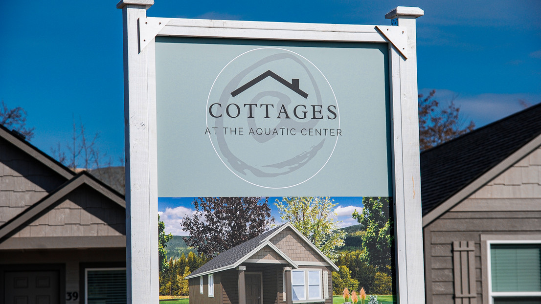 Cottages at the Aquatic Center Final 28A