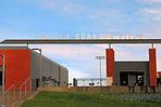 WSU Bailey-Brayton Field Clubhouse