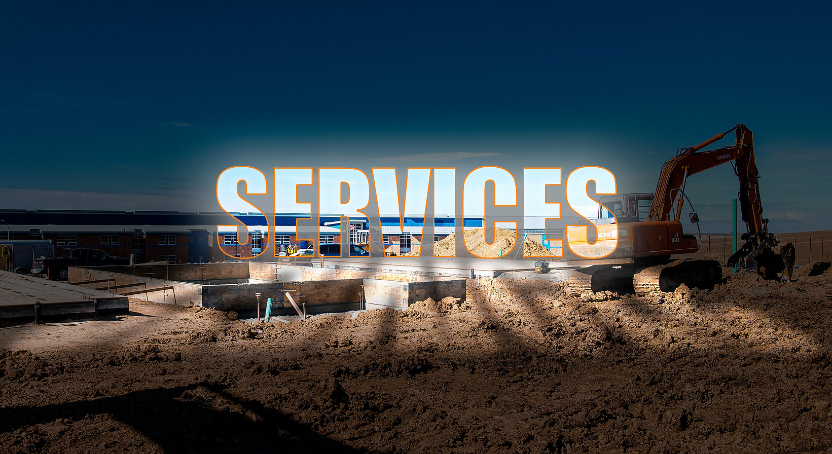 Services Page Graphic.png