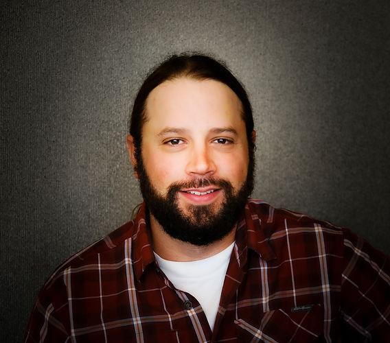 Dan Ritter SynTier Engineering