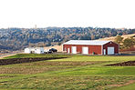 WSU Agronomy Research Facility Relocation