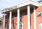 Sigma Chi Fraternity - WSU