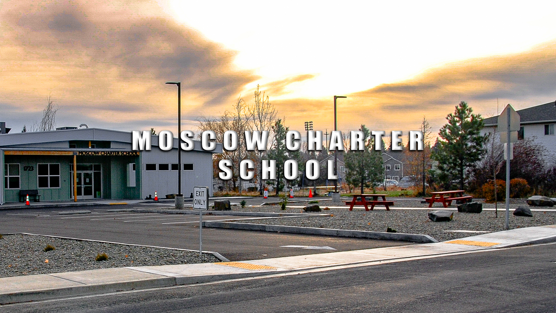 Moscow Charter School