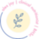 alexjoy_logo.png