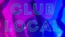 Club Local Logo
