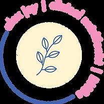 Alex Joy logo