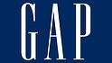2000px-gap_logo.svg_.png