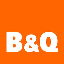 1200px-B&Q_company_logo.svg.png