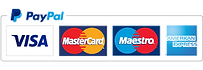 Getthis4me accepts these payment methods