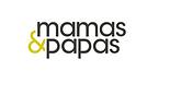 csm_mamas-and-papas2_7ddde4d7c4.png