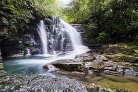 hoi an - bach ma national park