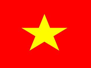 51 Interesting Facts About Vietnam