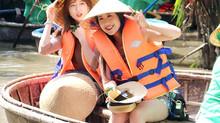 Ten Korean travel agencies to survey Viet Nam's tourism