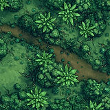 Jungle_path_noGrid_20x30_edited.jpg