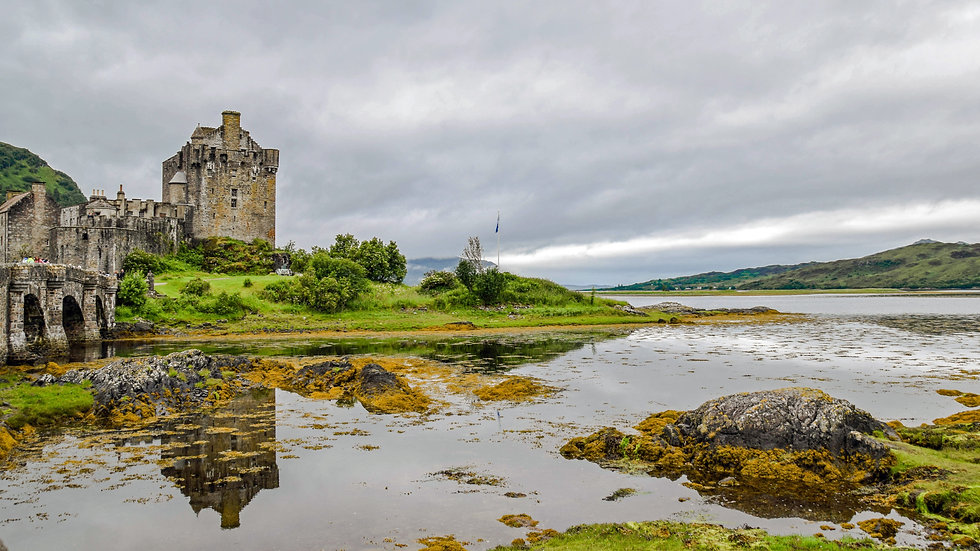 scotland-1607831.jpg