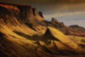landscape-mountains-nature-sky-45888.jpg