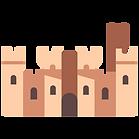 castle (5).png