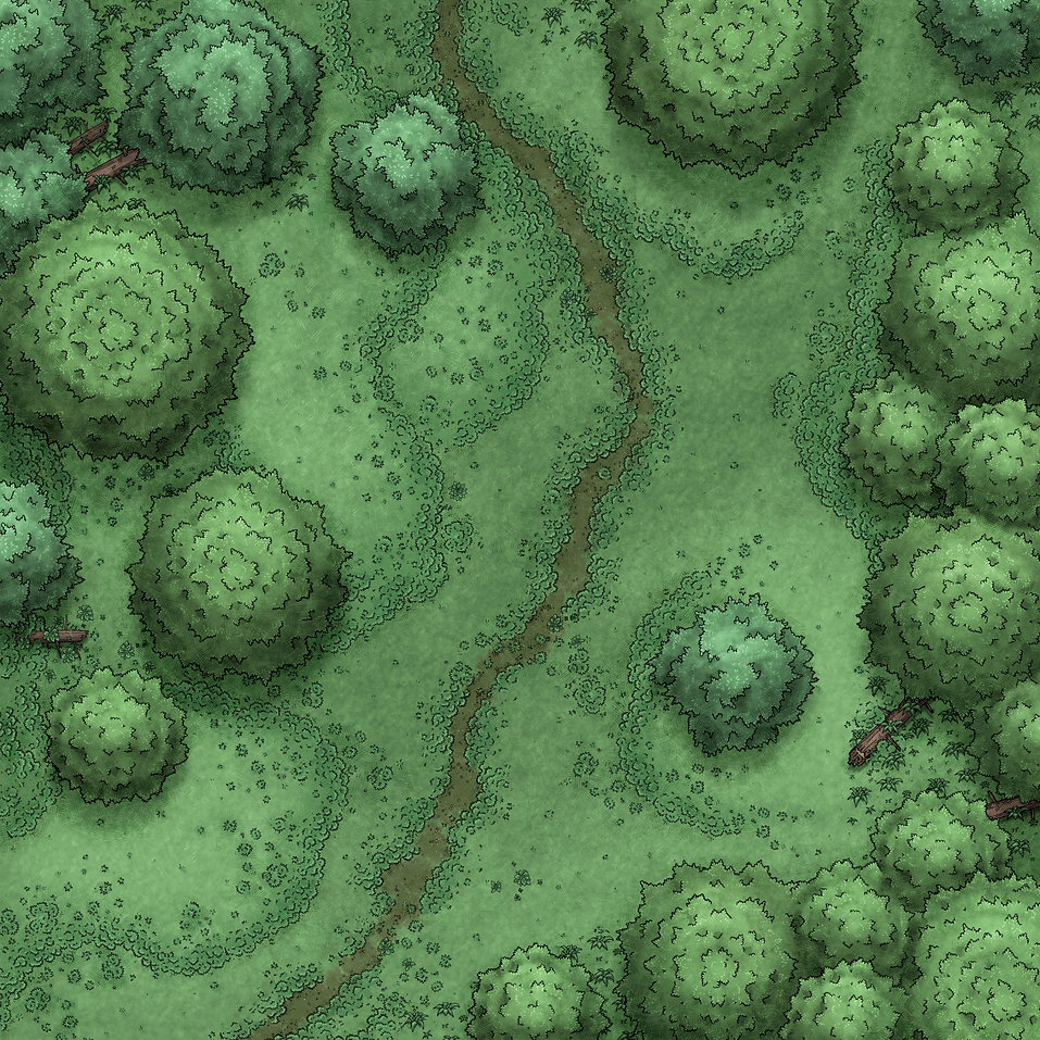 WoodlandPath_noGrid.jpg