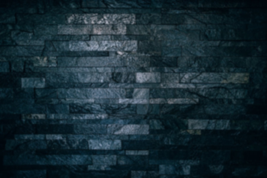 4k-wallpaper-architecture-background-130