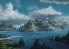 Treasure_Island small.jpg