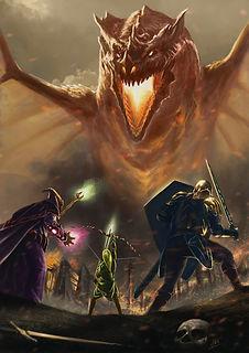 epic battle RGB.jpg