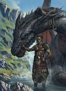 dragon rider mini.jpg