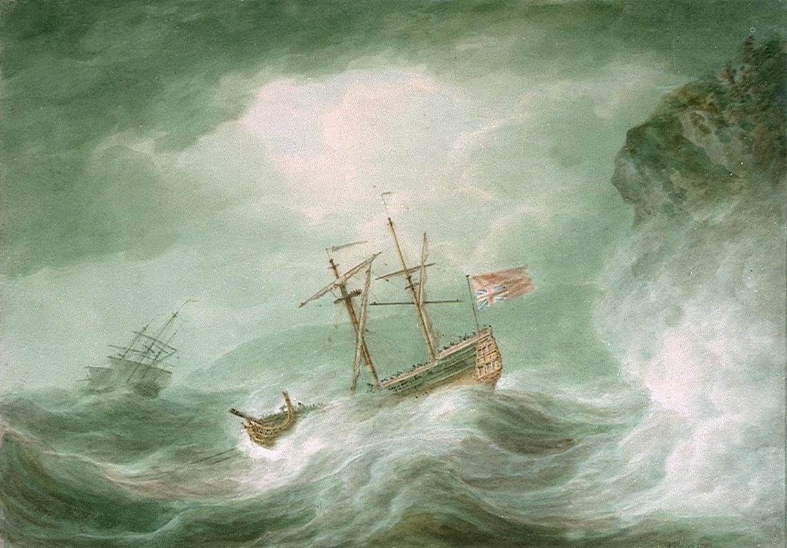 Navire_tempête.jpg
