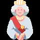 011-queen.png
