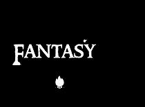 Fantasy Grounds logo.png