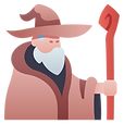 wizard (5).png