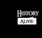 History Alive Logo.png
