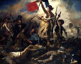 2048px-Eugène_Delacroix_-_La_liberté_gui