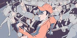Total_Neonkyo---future-neon-tokyo-illust