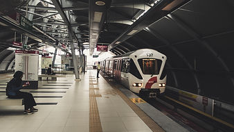 indoor-train-station-with-few-people-wai