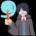 magician.png