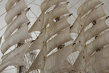 sail-527989.jpg
