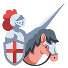 024-knight.png
